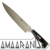 Cuchillo cocinero aleman...
