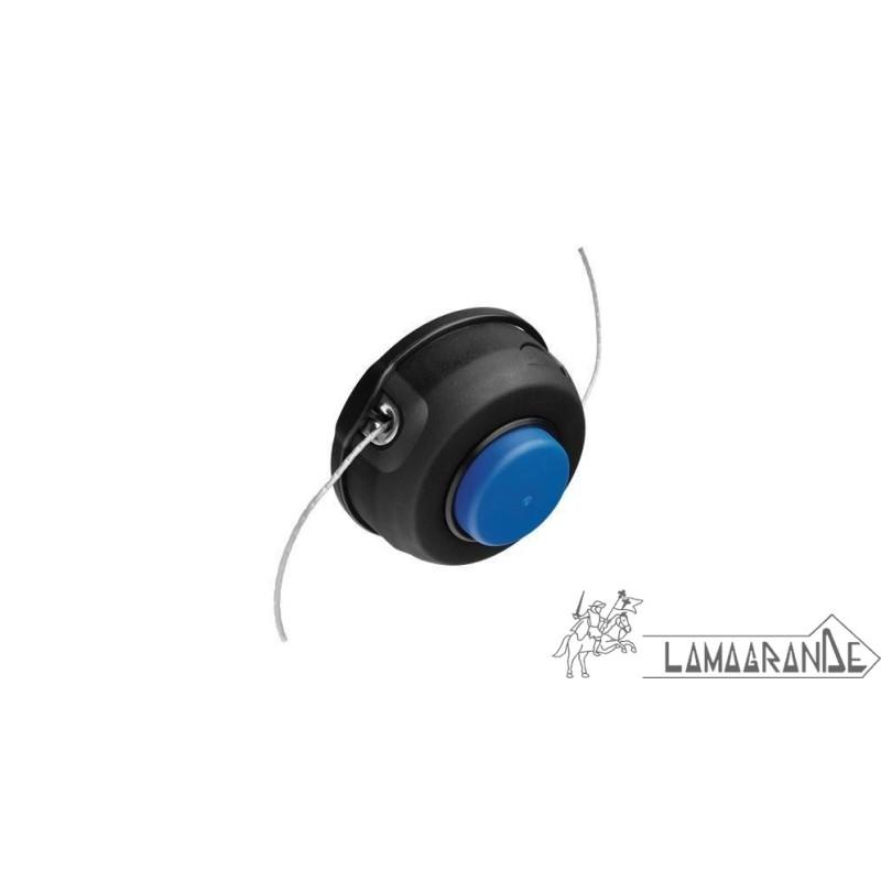Linterna LED X21