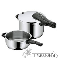 Set Perfect WMF 6,5 L / 3L