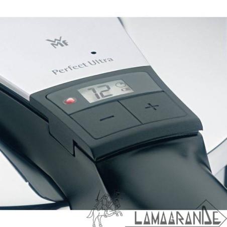 Ventilador VTS-40