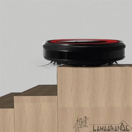 Afilador de mesa Diamante/Cerámica Fällkniven