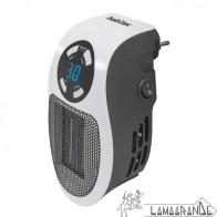 Calefactor pequeño cerámico...