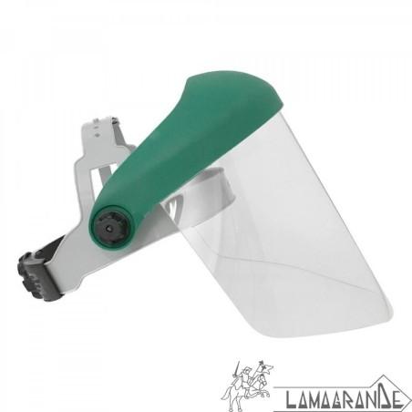 Churrera Embutidora Jumbo Convertible Inox