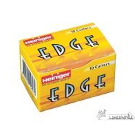 Cuchilla Heiniger Edge