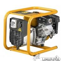 Generador E2200 Robin Benza