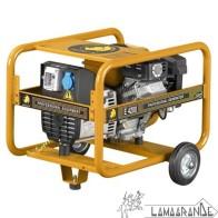 Generador E4200 Robin Benza