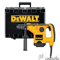 Martillo Percutor DeWalt DW568K