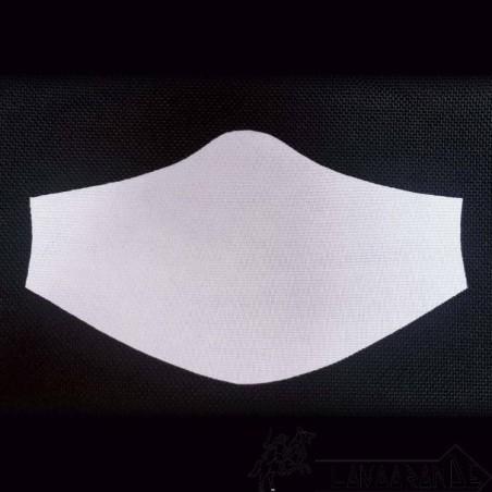 Desbrozadora TOUCAN TB430