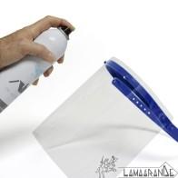 Spray Desinfectante de...