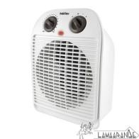 Calefactor Habitex E363