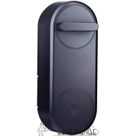Pack Yale Linus Smart Lock...