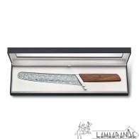 Cuchillo Pan y Pastelería...