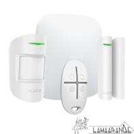 Kit Alarma Ajax HubKit
