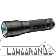 Linterna LED P7