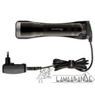 Linterna LED M7R-X