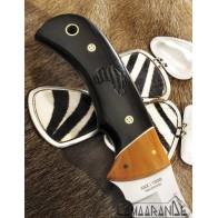 Cuchillo de Caza Kudu