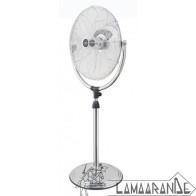 Ventilador STR 120S