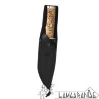 Cuchillo Fällkniven SK6 Krut