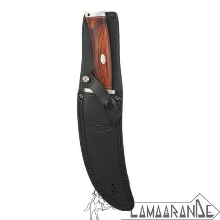 Cuchillo Jamonero Pom 24 cm