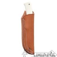 Cuchillo Fällkniven HK9cx