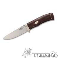 Cuchillo Fällkniven HK9
