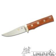 Cuchillo Fällkniven TK1
