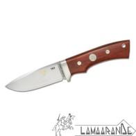 Cuchillo Fällkniven TK5