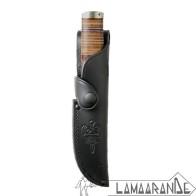 Cuchillo Fällkniven NL5 IDUN