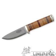 Cuchillo Fällkniven NL5cx...