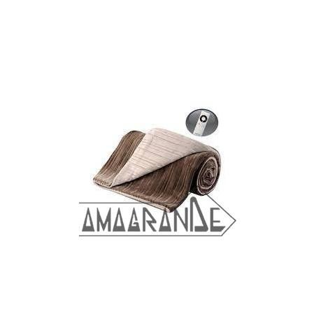Peine OSTER Mammoth 796