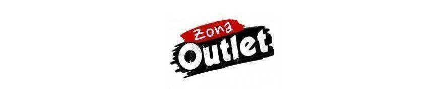 Outlet Maquinaria
