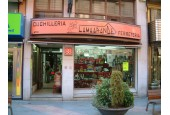 Lamagrande Talavera